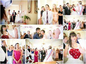 170722COMPO-Mariage-Cindy-et-Xavier-7