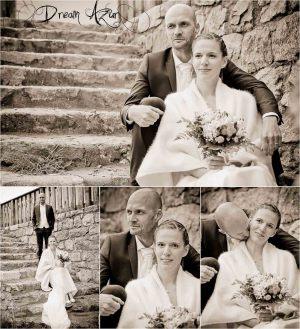 160619compo- mariage claire et jocelyn 11.jpg