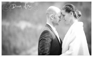 160619compo- mariage claire et jocelyn 18.jpg