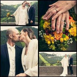 160619compo- mariage claire et jocelyn 19.jpg