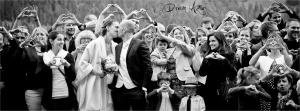 160619compo- mariage claire et jocelyn 20.jpg
