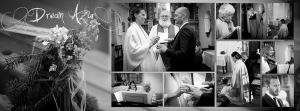 160619compo- mariage claire et jocelyn 4.jpg