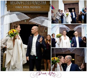 160619compo- mariage claire et jocelyn 6.jpg