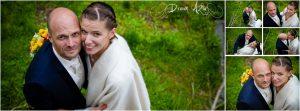 160619compo- mariage claire et jocelyn 12.jpg