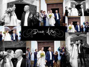 160619compo- mariage claire et jocelyn 5.jpg