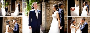 170707COMPO- Mariage Ghislaine et Guillaume 10