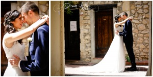 170707COMPO- Mariage Ghislaine et Guillaume 11