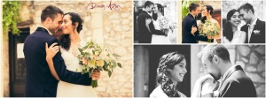 170707COMPO- Mariage Ghislaine et Guillaume 13