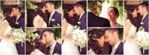 170707COMPO- Mariage Ghislaine et Guillaume 15