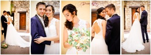 170707COMPO- Mariage Ghislaine et Guillaume 16