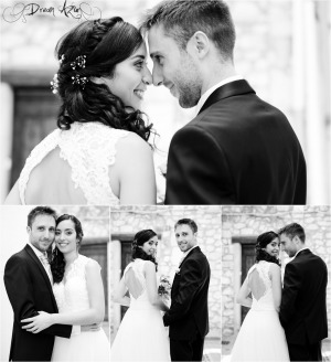 170707COMPO- Mariage Ghislaine et Guillaume -18