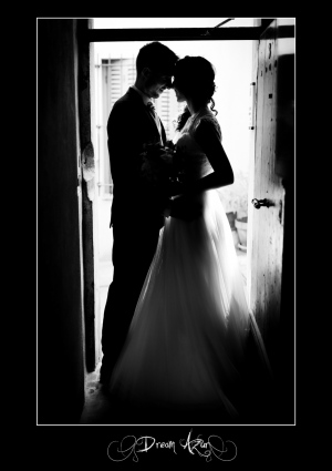 170707COMPO- Mariage Ghislaine et Guillaume -19