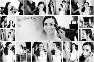 170707COMPO- Mariage Ghislaine et Guillaume 2