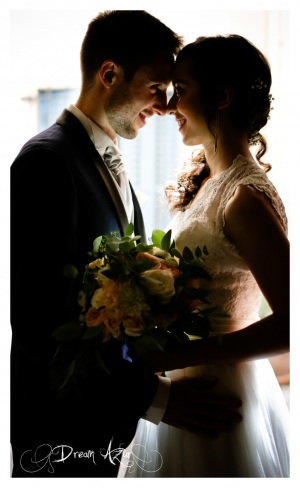 170707COMPO- Mariage Ghislaine et Guillaume -20