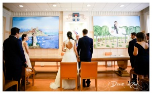 170707COMPO- Mariage Ghislaine et Guillaume -21