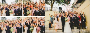 170707COMPO- Mariage Ghislaine et Guillaume -22
