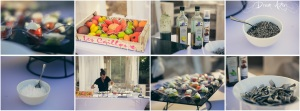 170707COMPO- Mariage Ghislaine et Guillaume -24