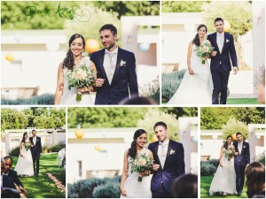 170707COMPO- Mariage Ghislaine et Guillaume -28