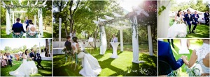 170707COMPO- Mariage Ghislaine et Guillaume -30