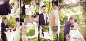 170707COMPO- Mariage Ghislaine et Guillaume -31