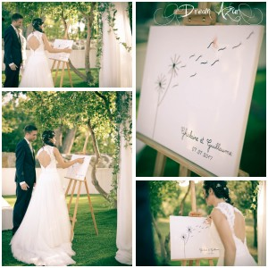 170707COMPO- Mariage Ghislaine et Guillaume -33