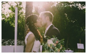 170707COMPO- Mariage Ghislaine et Guillaume -34