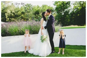 170707COMPO- Mariage Ghislaine et Guillaume -34B