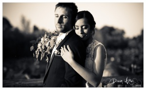 170707COMPO- Mariage Ghislaine et Guillaume -36
