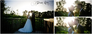 170707COMPO- Mariage Ghislaine et Guillaume -37
