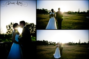 170707COMPO- Mariage Ghislaine et Guillaume -40