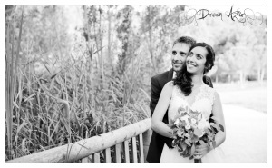 170707COMPO- Mariage Ghislaine et Guillaume -41
