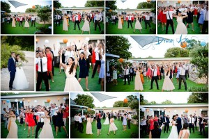 170707COMPO- Mariage Ghislaine et Guillaume -42