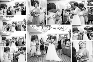 170707COMPO- Mariage Ghislaine et Guillaume -43