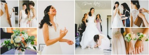 170707COMPO- Mariage Ghislaine et Guillaume 6