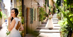 170707COMPO- Mariage Ghislaine et Guillaume 7