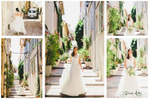 170707COMPO- Mariage Ghislaine et Guillaume 8