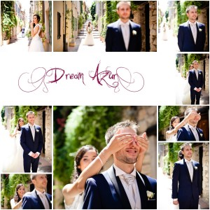170707COMPO- Mariage Ghislaine et Guillaume 9