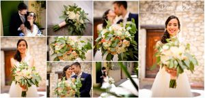 170707COMPO- Mariage Ghislaine et Guillaume 14