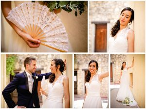 170707COMPO- Mariage Ghislaine et Guillaume 17