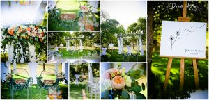170707COMPO- Mariage Ghislaine et Guillaume -25