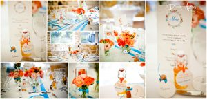 170707COMPO- Mariage Ghislaine et Guillaume -26