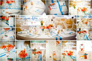 170707COMPO- Mariage Ghislaine et Guillaume -27