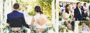 170707COMPO- Mariage Ghislaine et Guillaume -29