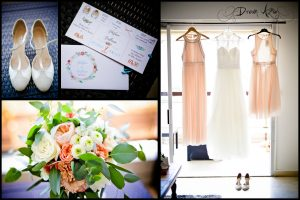 170707COMPO- Mariage Ghislaine et Guillaume 3