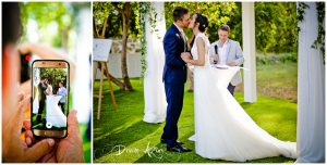 170707COMPO- Mariage Ghislaine et Guillaume -32