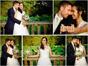 170707COMPO- Mariage Ghislaine et Guillaume -35