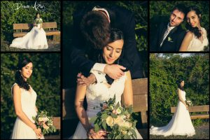 170707COMPO- Mariage Ghislaine et Guillaume -38
