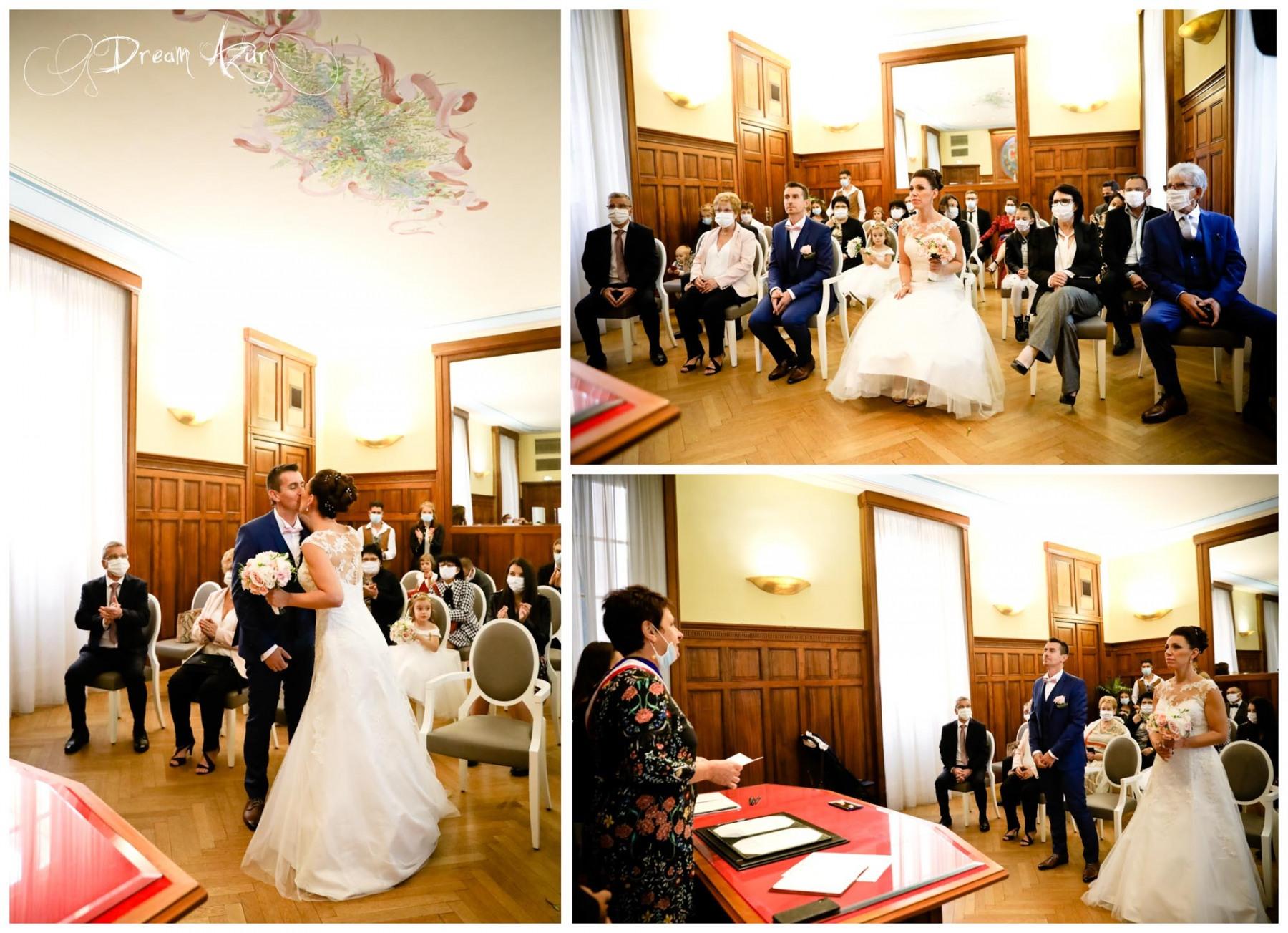 201011COMPO-Mariage-Sabrina-et-Cedric-06
