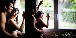 161023COMPO- Shooting Cindy et Xavier 16