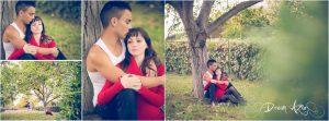 161023COMPO- Shooting Cindy et Xavier 17